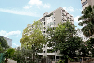 Freehold Minbu Villa in Balestier up for sale at $145.8 mil reserve price