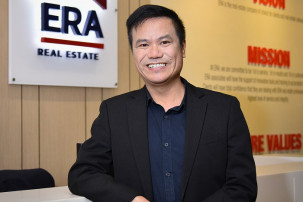 AWARDS: ERA expands in Singapore and abroad