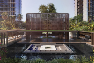 Parc Esta: Redefining luxury living in the east
