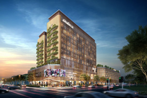 Ascott to expand footprint in Singapore with 4 property openings by end 2019