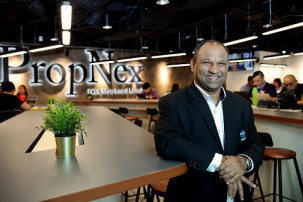 PropNex rolls out $30 mil support package for agents