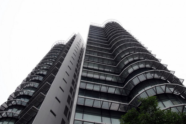 Unit at The Edge on Cairnhill sold at $1.3 mil profit - EDGEPROP SINGAPORE