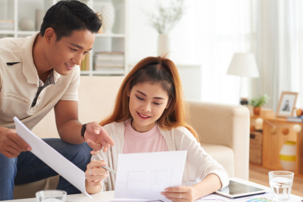 Which home loan packages should you consider for the best value?