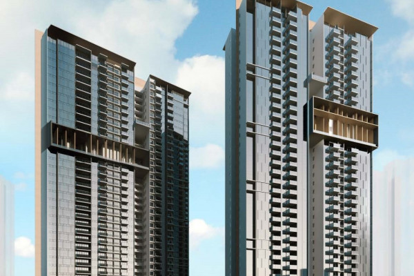 Whistler Grand to preview on 20 Oct weekend - EDGEPROP SINGAPORE