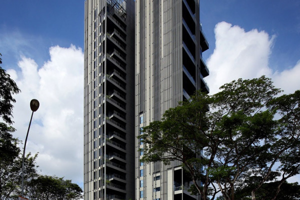 [UPDATE] Last penthouse at 3 Orchard By-the-Park sold for $32 mil