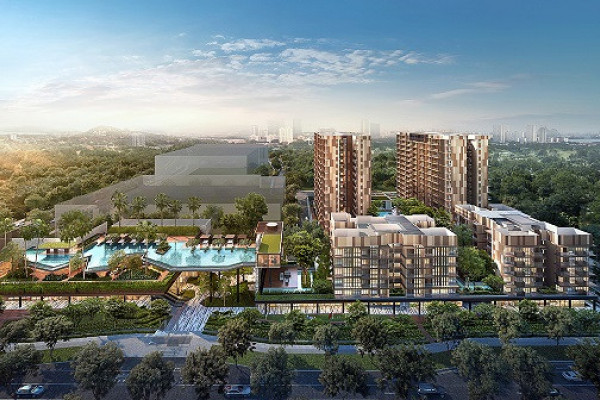 Uncover infinite possibilities at Dairy Farm Residences - EDGEPROP SINGAPORE