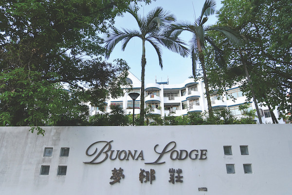 Resale unit at Buona Lodge sold for nearly $1.3 mil profit - EDGEPROP SINGAPORE
