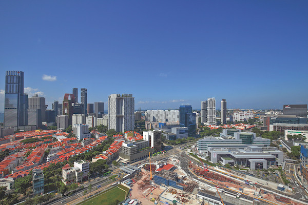 [UPDATED] Singapore's housing market in 2020: What will the leap year bring?  - EDGEPROP SINGAPORE