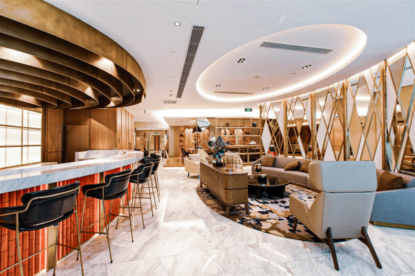 Arcc Spaces' homecoming - EDGEPROP SINGAPORE