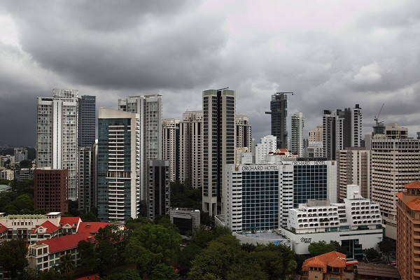 Mortgagee sale listings in 2019 increase by 61% - EDGEPROP SINGAPORE