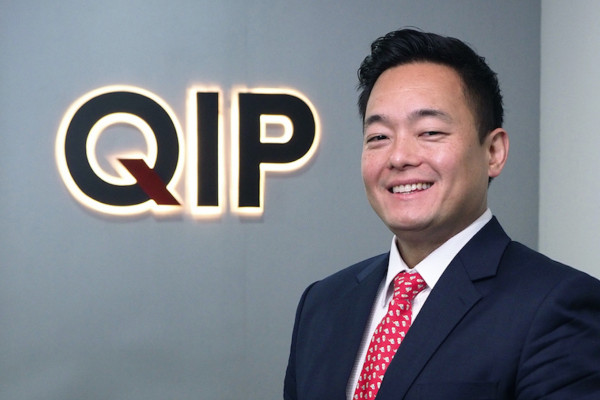 QIP launches GBP30 mil student accommodation fund - EDGEPROP SINGAPORE
