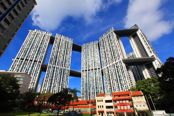 Prices for HDB resale flats rise 2.8% q-o-q in 1Q2021: flash estimates - EDGEPROP SINGAPORE